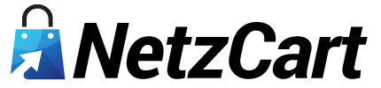 NetzCart eCommerce provides a user friendly admin panel to allow fast, easy access. The Admin panel is super friendly and easy to understand. Software include tons of features and options as Multi Domains/Stores, Inventory control, All B2B/Wholesale setting, Social Media and marketplace integration.